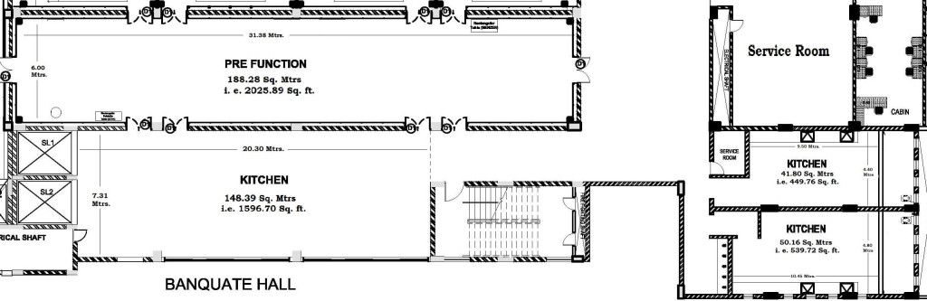 NCC_BANQUET_KITCHEN PLAN